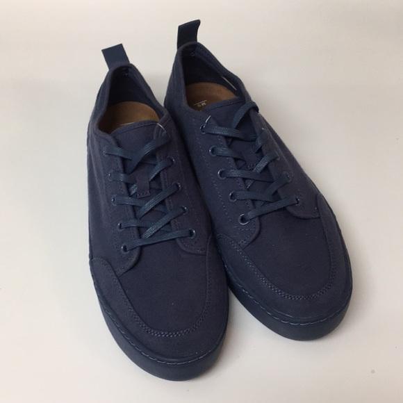 Toms Shoes | Toms Landen Shoe | Poshmark